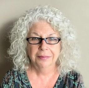 Judith Venuti